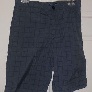Men's Hawk shorts